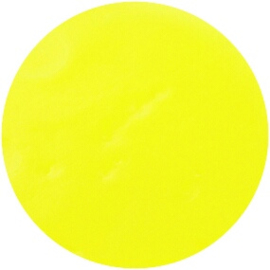 PNS Plastiline Yellow
