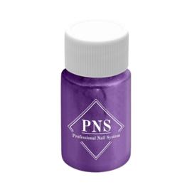 PNS Pigment Powder 17