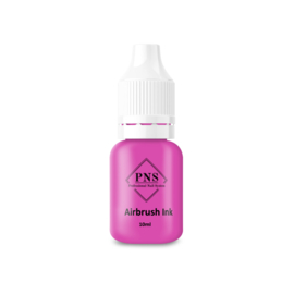 PNS Airbrush Ink 17
