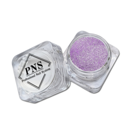 PNS Reflection Glitter 4
