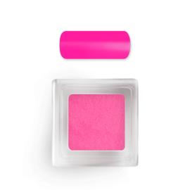 Moyra Color/Glitter Acryl 73 Vivid Pink
