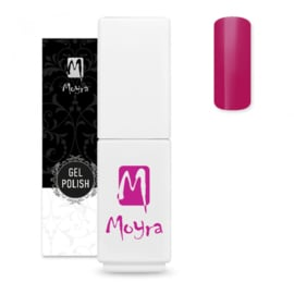 Moyra Mini Gelpolish No.40
