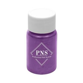 PNS Pure Neon Pigment 7