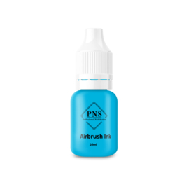 PNS Airbrush Ink 16