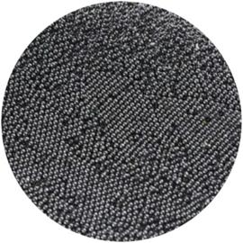 PNS Caviar Balls Mini 0.4mm Black-Grey