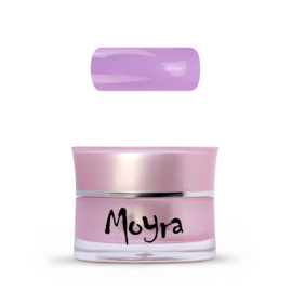 Moyra SuperShine Color Gel 589