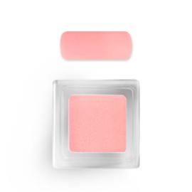 Moyra Color/Glitter Acryl 83