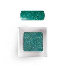Moyra Color/Glitter Acryl 125 Discovery