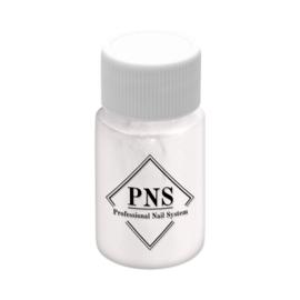 PNS Pigment Powder 1