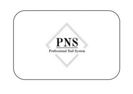 PNS Scraper #1
