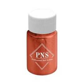 PNS Pigment Powder 6