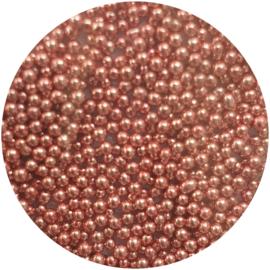 PNS Caviar Balls RoseGold No.03