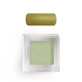 Moyra Color/Glitter Acryl 218 Zen