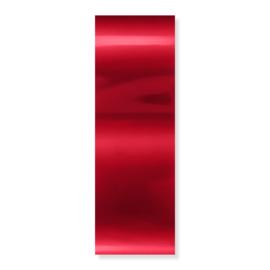 Moyra Magic Foil Red 3.