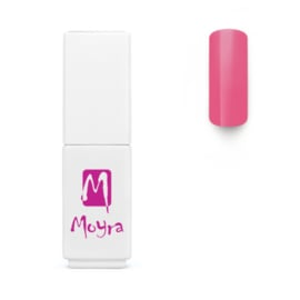 Moyra Mini Gelpolish No.29