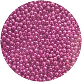 PNS Caviar Balls Pink No.05