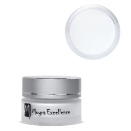 Moyra Acrylic Powder Clear 12g