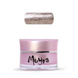 Moyra SuperShine Color Gel 599