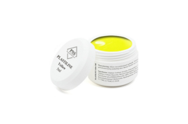 PNS Plastiline Yellow
