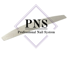 PNS Metal Handle