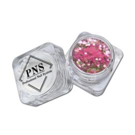 PNS Paillets 07