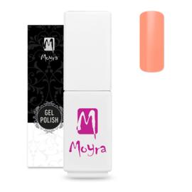 Moyra Mini Gelpolish No.204