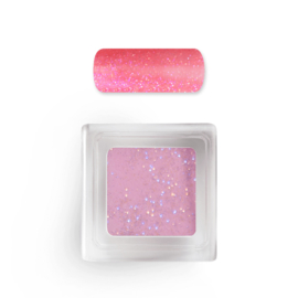 Moyra Color/Glitter Acryl 06 Candy Pink