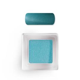 Moyra Color/Glitter Acryl 257 Balance