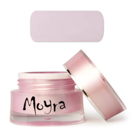 Moyra SuperShine Color Gel 556 Gentle