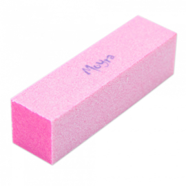 Moyra Block Pink