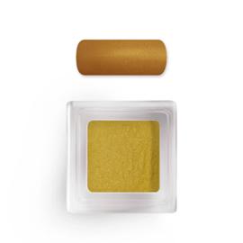 Moyra Color/Glitter Acryl 215 Mimicry