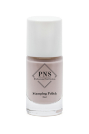 PNS Stamping Polish No.21