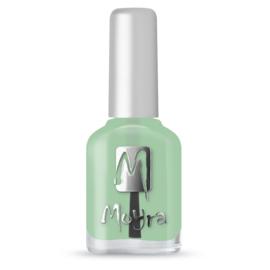 Moyra Nail Calcium Hardener
