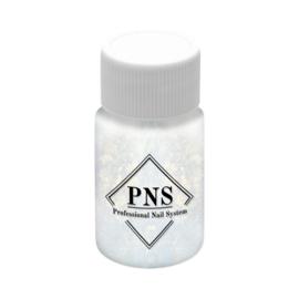 PNS Stardust Pigment 9