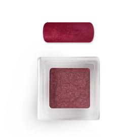 Moyra Color/Glitter Acryl 278 Scarlet