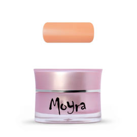 Moyra SuperShine Color Gel 583 Papaya
