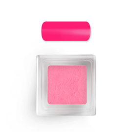 Moyra Color/Glitter Acryl 72 Vivid Red