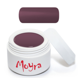 Moyra Artistic Painting Gel No.14