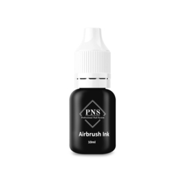 PNS Airbrush Ink 01