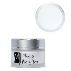 Moyra Acrylic Powder Clear 12g