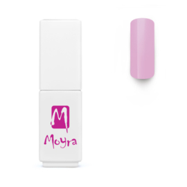 Moyra Mini Gelpolish No.06