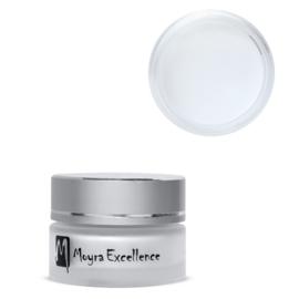 Moyra Acrylic Powder White 12g
