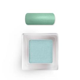 Moyra Color/Glitter Acryl 213 Silk