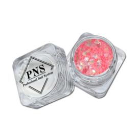 PNS Flakes 12