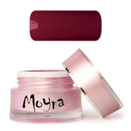 Moyra SuperShine Color Gel 510 Fancy