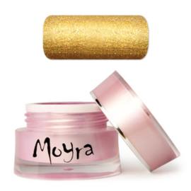Moyra SuperShine Color Gel 537 Honour