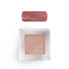 Moyra Color/Glitter Acryl 263 Rose Water
