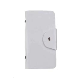 Stamping Holder for Mini Plates