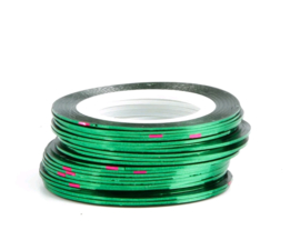 PNS Striping Tape Groen 12