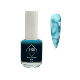 PNS Water Marble Ink 11